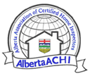 15 free reports with Alberta ACHI