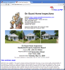 Sample residential report