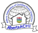 The International Association of Certified Home Inspectors of Canada