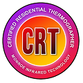 Monroe Certified Infrared Thermographer