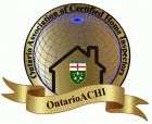 Ontario Association of Certified Home Inspectors