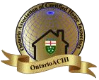 15 free reports with Ontario ACHI